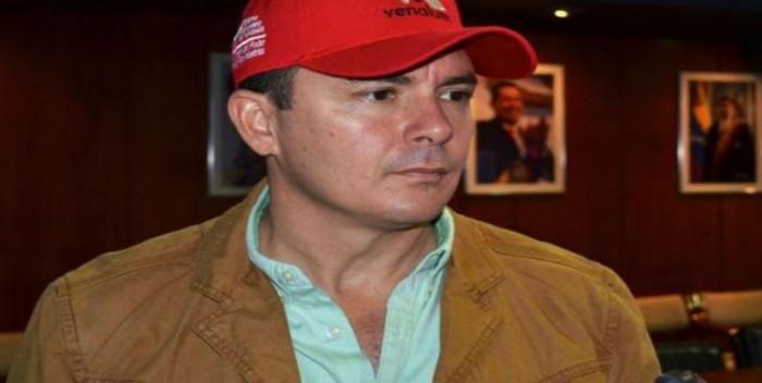 francisco-velasquez-gago-venezuela-conozca-a-luis-augusto-jim-nez-nuevo-presidente-de-bolipuertos-1-700×352.jpg