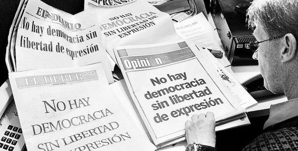 dia-de-la-libertad-de-prensa-e-jpg_604x0.jpg