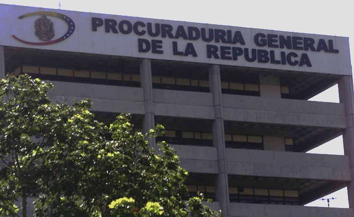 DOCUMENTO Hermano de Cilia Flores pidió en 2014 medidas más fuertes contra Leopoldo López