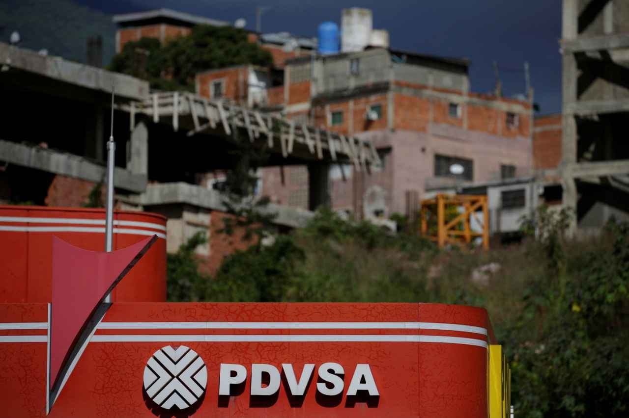 VENEZUELA-PDVSA-Reuter-1.jpg