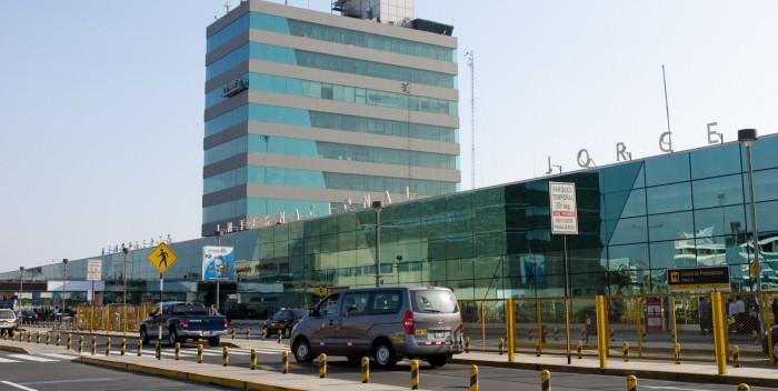 cropped-taxi-aeropuerto-peru-1-700×352.jpg