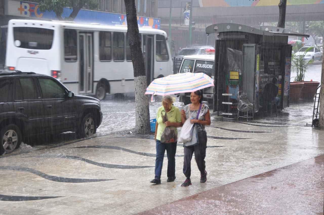 CaracasLluvias4.jpg