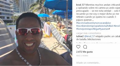 Kid-Rodriguez-Instagram-Versión-Final-1024×507.png