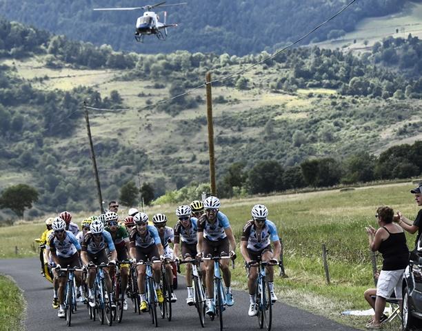 Tour-de-Francia.jpg