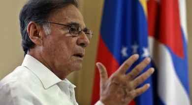 embajador-en-Cuba-Ali-rodriguez.jpg