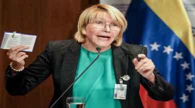 Fiscal-Luisa-Ortega-Díaz-700×350.jpg