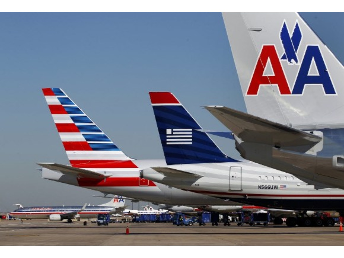 american-airlines.jpg_271325807.jpg