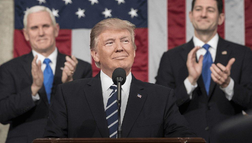 TrumpWhiteHouse.jpg