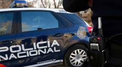 policia-españa-patrulla-700×350.jpg