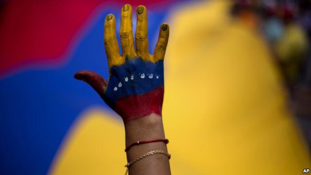 5-razones-venezuela.jpg