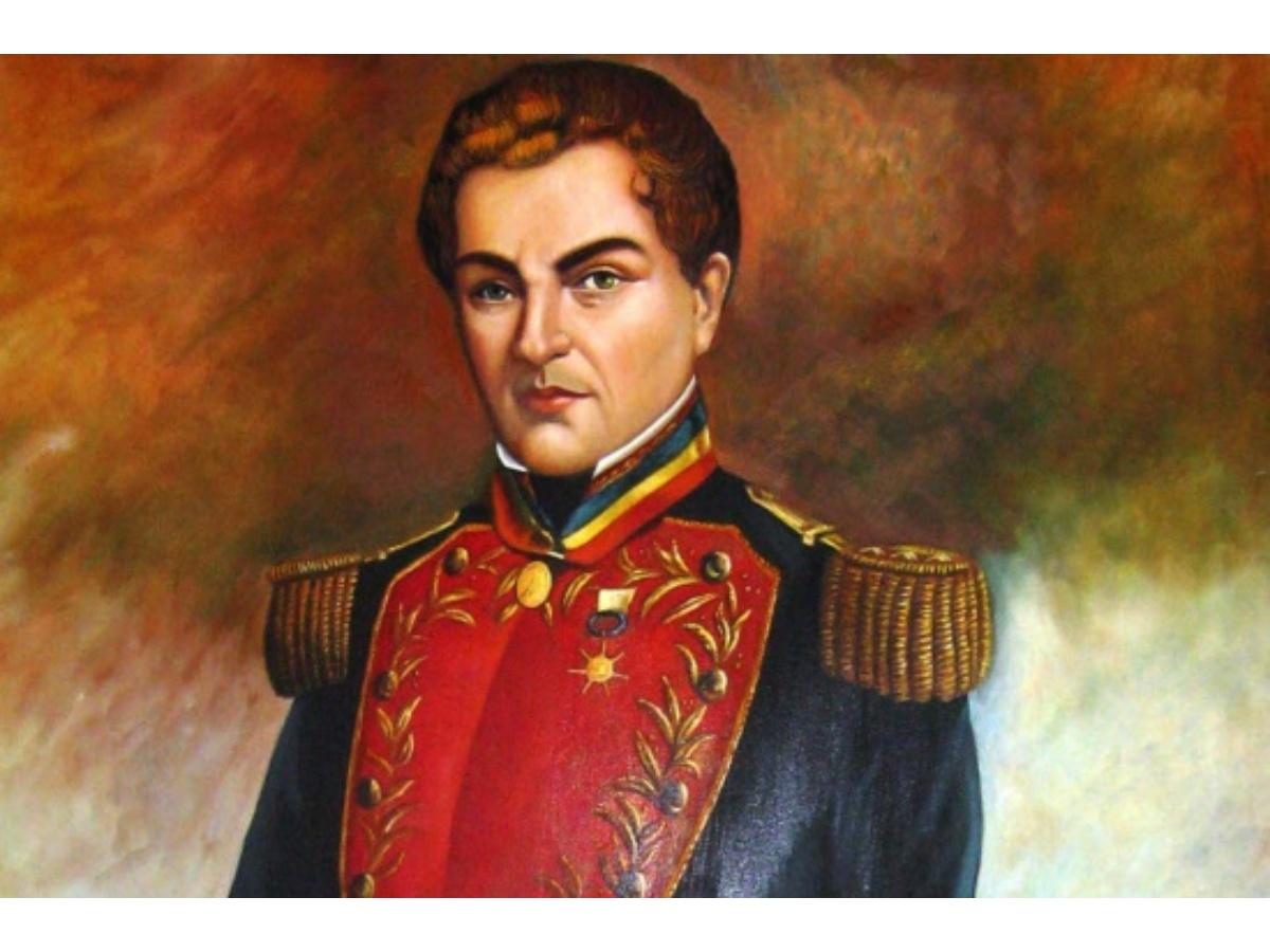 santiago-marixo.jpg_271325807.jpg