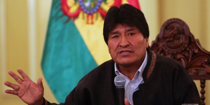 presidente-boliviano-evo-morales-700×352.jpg