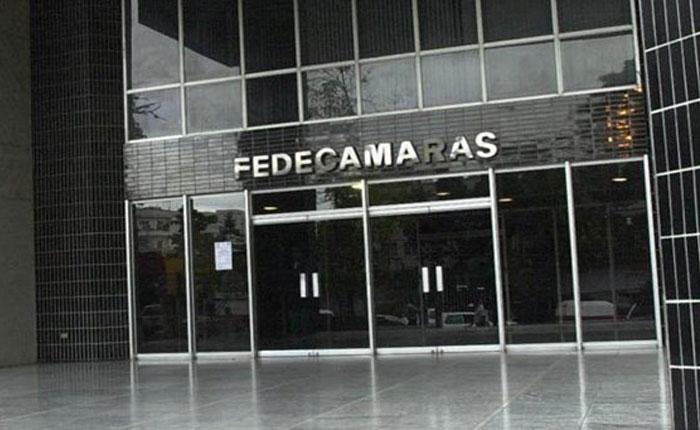 Fedecamaras-2.jpg