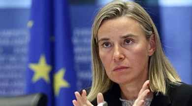 federica_Mogherini.jpg
