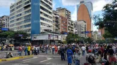 manifestantes_1-700×352.jpg