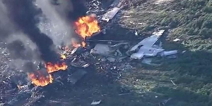 avion-militar-accidente-700×350.jpg