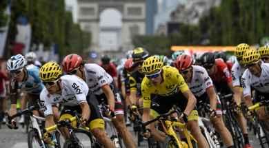 Tour-de-Francia-2.jpg