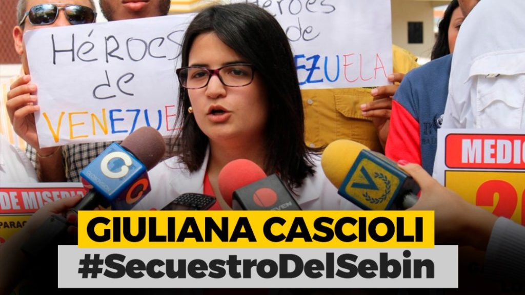 Giuliana-Cascioli-secuestro-sebin-3-1-1024×576.jpeg