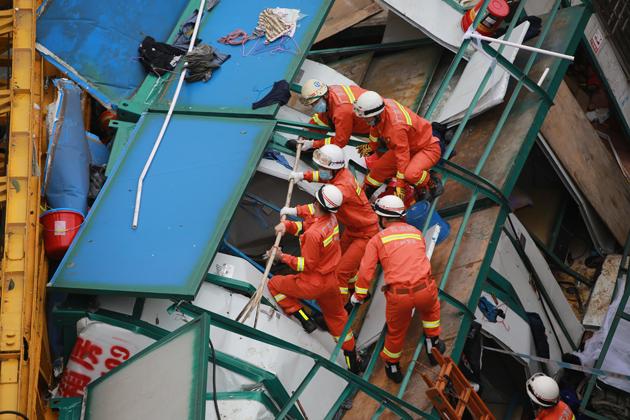 grua-china-accidente-18.jpg