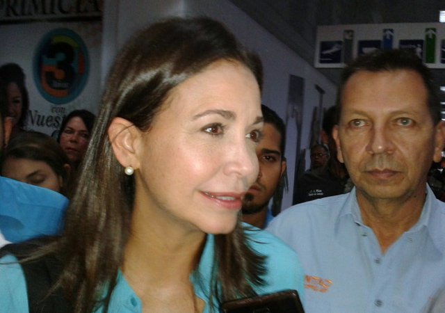 Maria-Corina-Machado-1.jpg