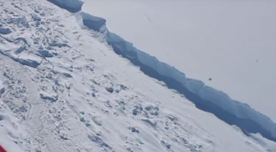 iceberg-1.png