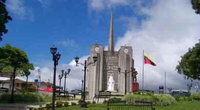 iglesia_de_la_azulita.jpg