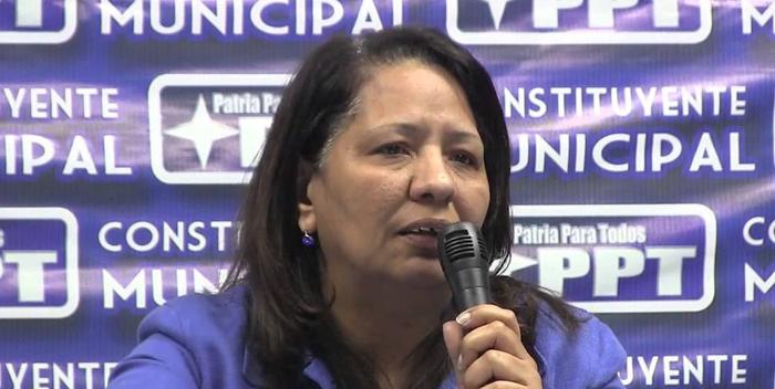 Ilenia-Medina-diputada-an-ppt.jpg