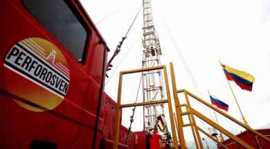 Inauguran-empresa-mixta-ruso-venezolana-Perforosven-en-Faja-Petrolífera-del-Orinoco-700×352.jpg