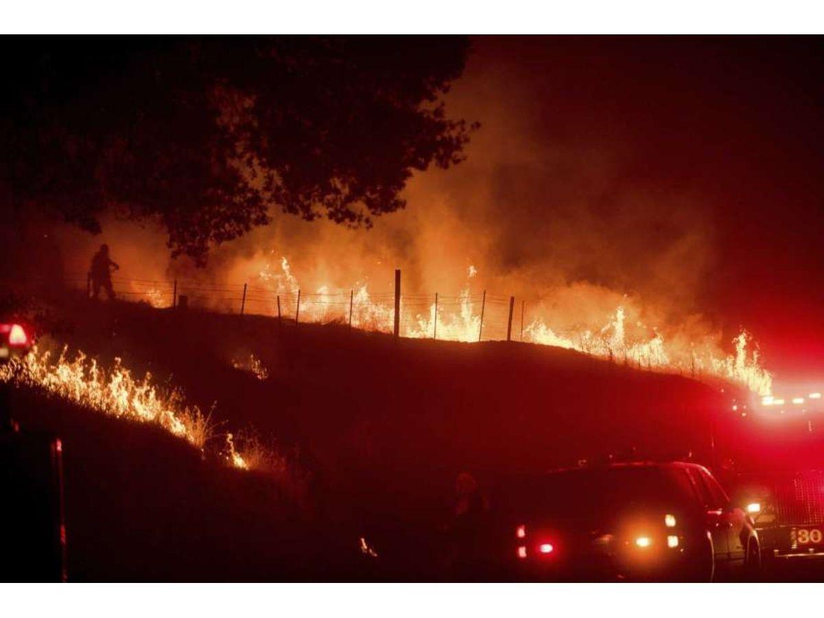 incendio_california.jpg_271325807.jpg
