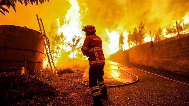 incendios-version-final.jpg