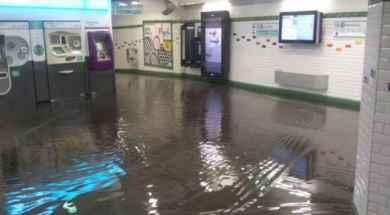 inundacao-metro-656×320.jpg