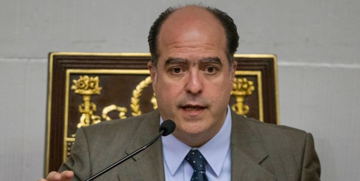 julio-borges-presidente-del-parlamento-1-700×352.jpg