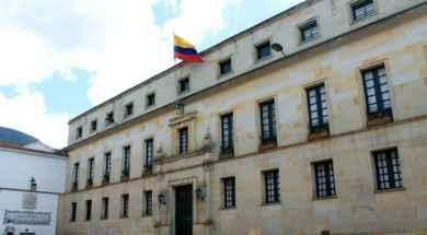 cancilleria-colombia.jpg