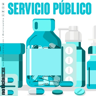 servicio-publico.jpg