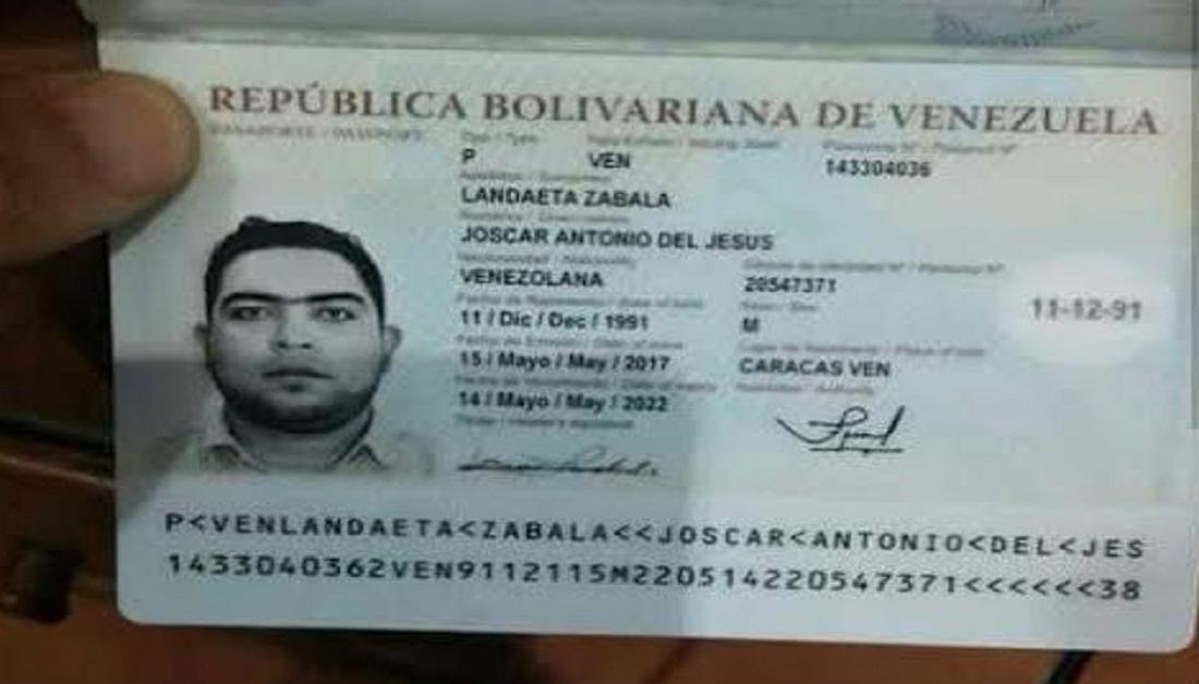 pasaporte-.jpg