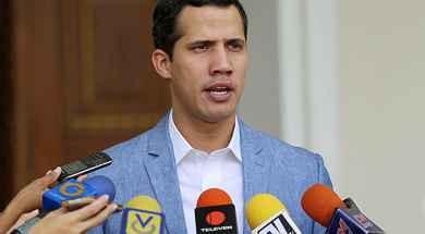 Juan-Guaido.jpg