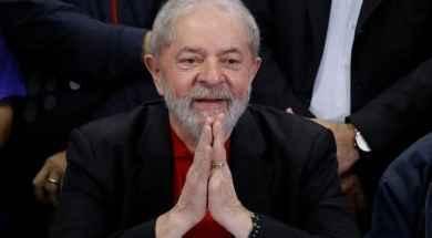 2017-07-15T200955Z_1_LYNXMPED6E0LO_RTROPTP_3_POLITICA-BRASIL-LULA.jpg