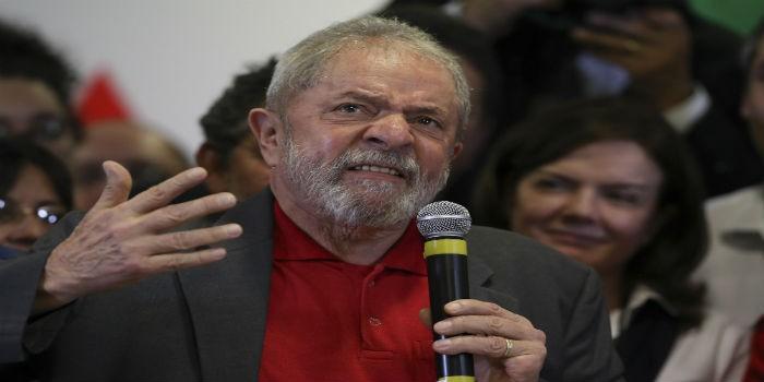 Lula-700×350.jpg