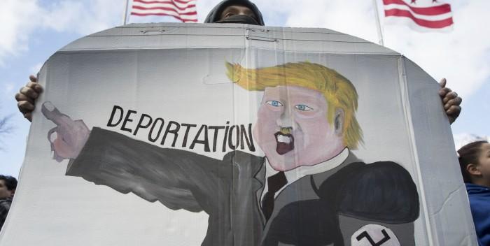 deportacion-donald-trump-700×352.jpg