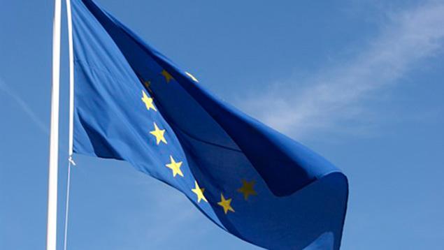 La Unión Europea inauguró nuevas oficinas en Santo Domingo