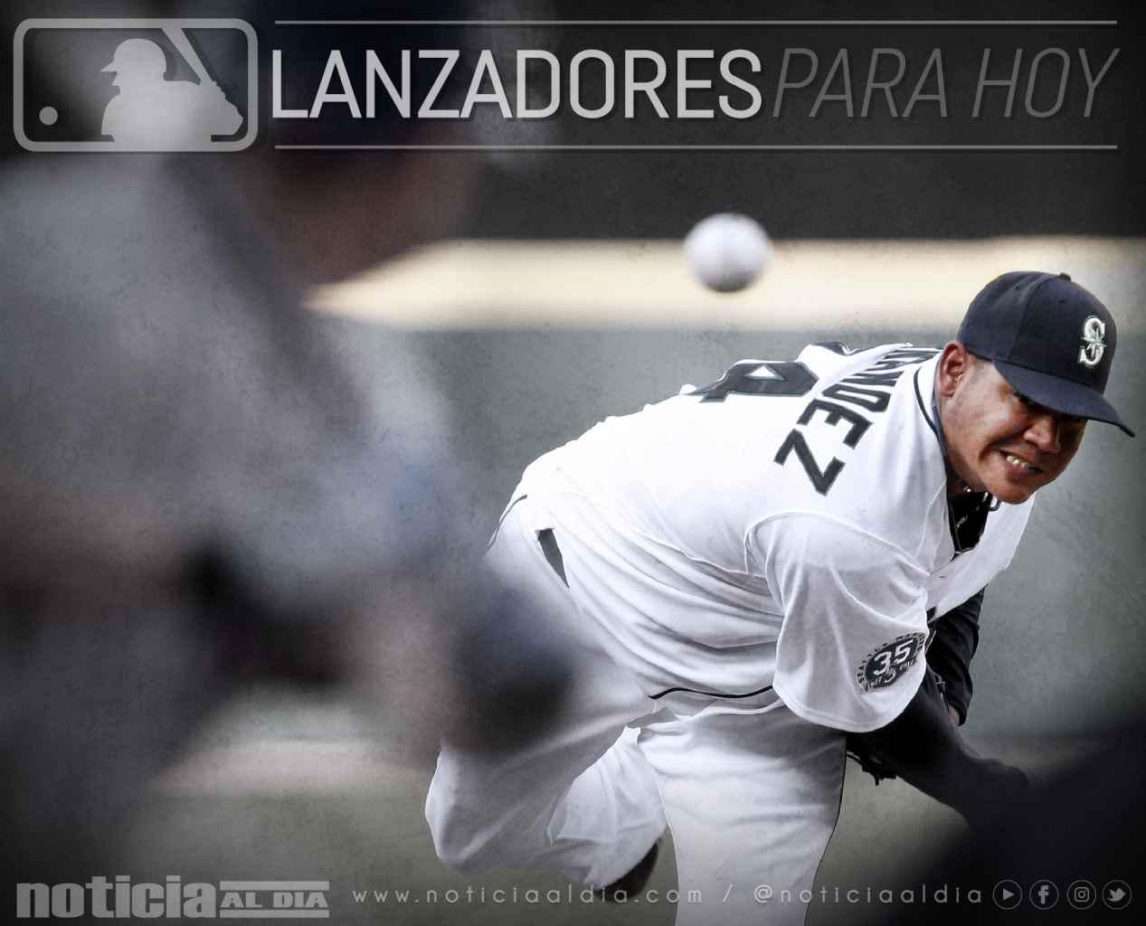 LANZADORES-02-1-1.jpg