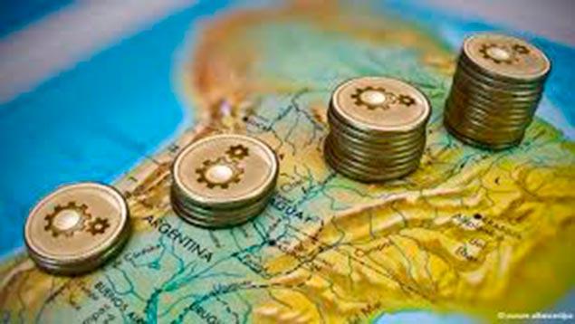 Latinoamérica tiene potencial y ventajas para proveer servicios compartidos