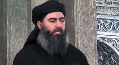 pic_giant_071414_SM_Abu-Bakr-al-Baghdadi.jpg