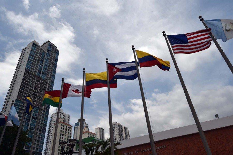 Líderes del mundo sorprendidos ante decisión de arresto domiciliario a Leopoldo López
