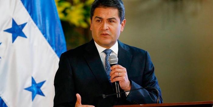 Presidente-de-Honduras-Juan-Orlando-Fernández-700×352.jpg