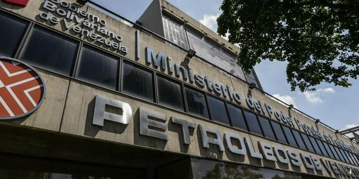 Llaman a declarar a director de Pdvsa por presuntos hechos de corrupción
