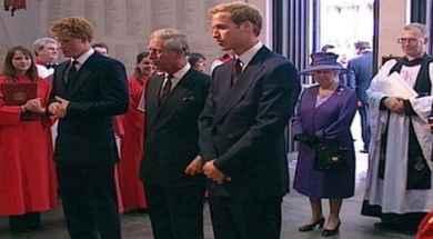 Los-príncipes-Guillermo-y-Enrique-asisten-a-un-homenaje-a-su-madre-Diana-700×352.jpg