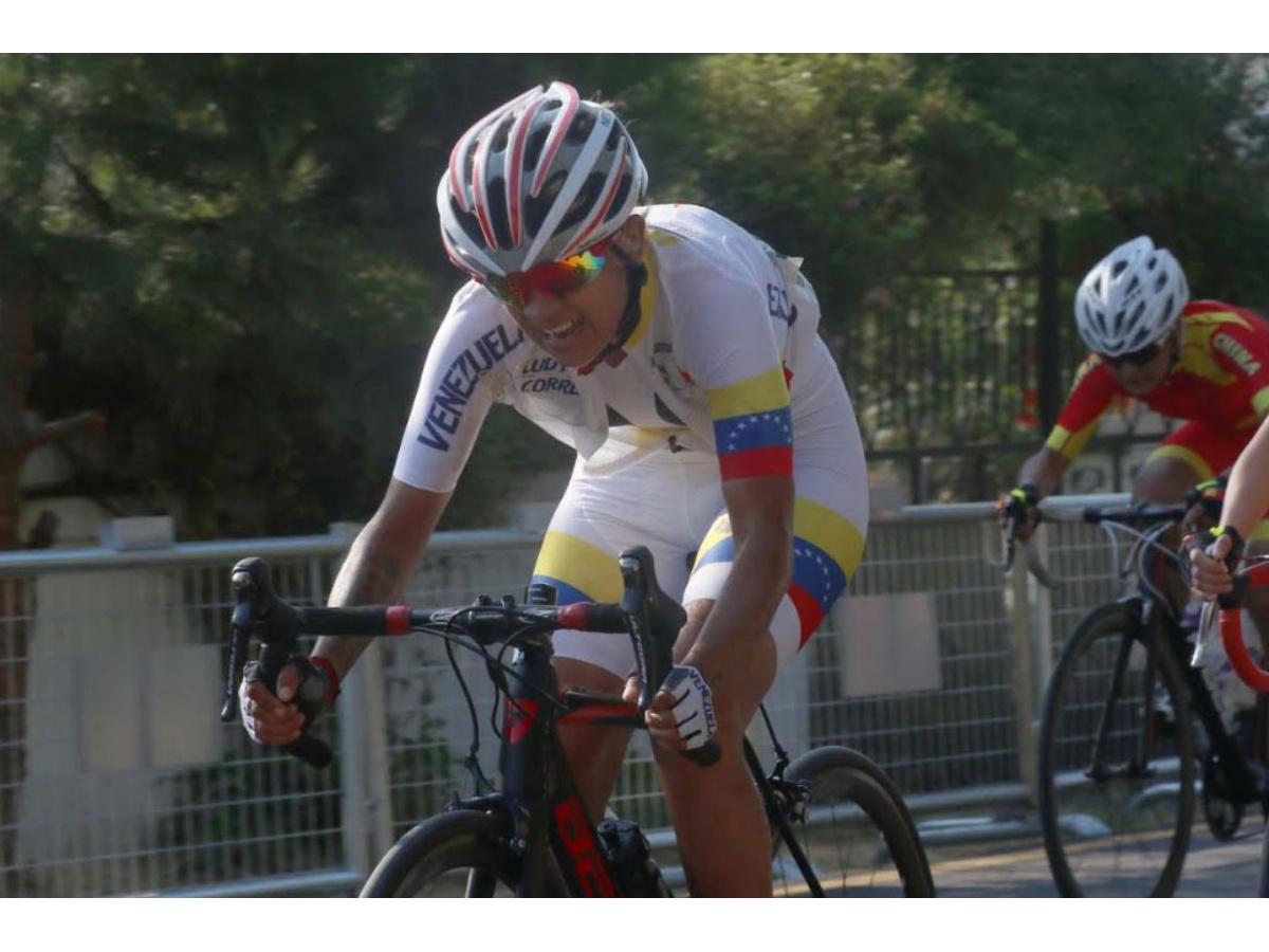 ciclista.jpg_271325807.jpg