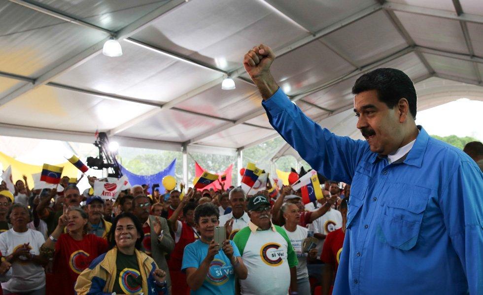 Maduro-10.jpg