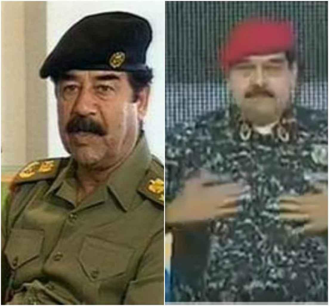 Maduro-Hussein.jpg